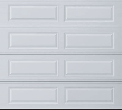 Long Panel  sc 1 th 213 & Precision Garage Door Designer